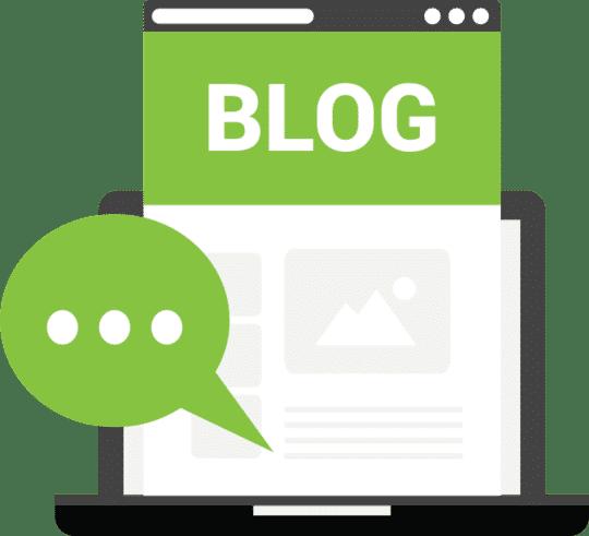 icon-blog_540x