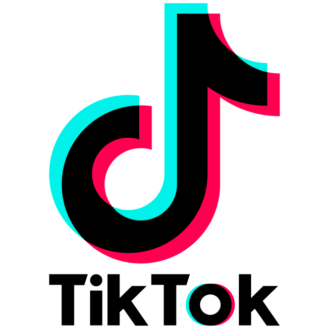 TikTok-social