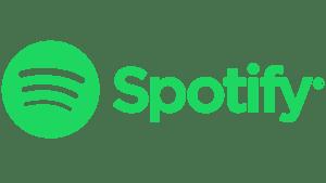 spotify-social