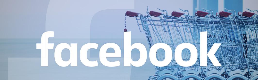 facebook-ecommerce-shopping-