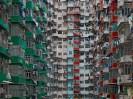 architecturedensity01