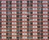 architecturedensity08