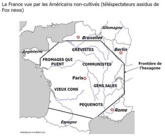 carte-france-vue-americains-non-cultives
