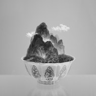A bowl of Taipei 1