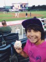 ABQ Isotopes v. Grizzlies