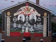 belfast-great-war-mural