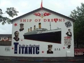 belfast-titanic-mural-newtonards-road
