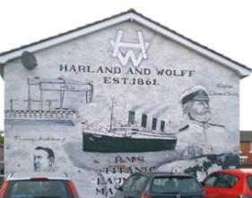 belfast-titanic-mural2