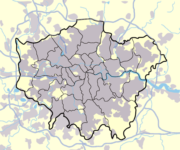 Greater_london_outline