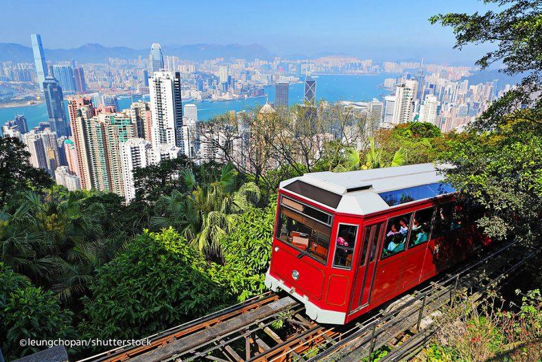 HK the peak tram.jpg