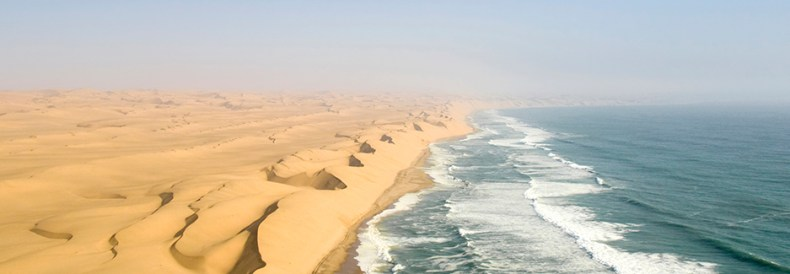 skeleton-coast-luxury-skeleton-coast-safari-namibia-ker-downey-ocean