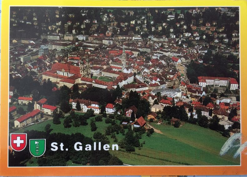 st gallen switzerland.jpg