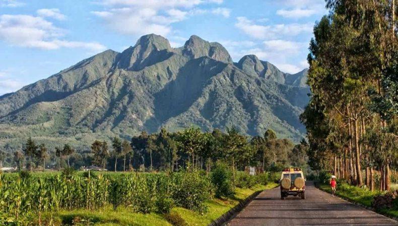 Rwanda-1-1021x580