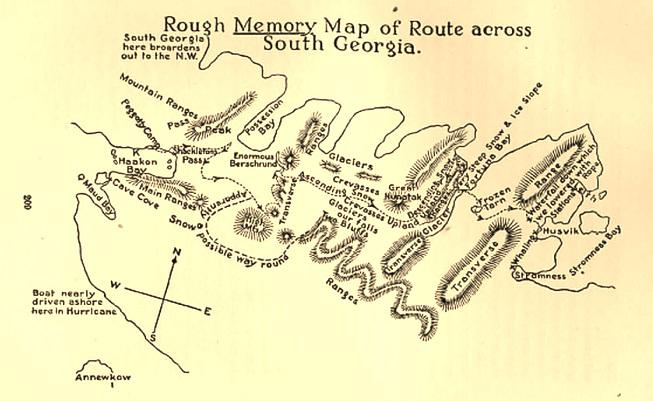 original jc sketch map.jpg