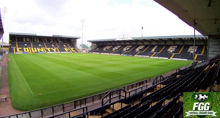 meadow-lane-notts-county-fc-1418120118