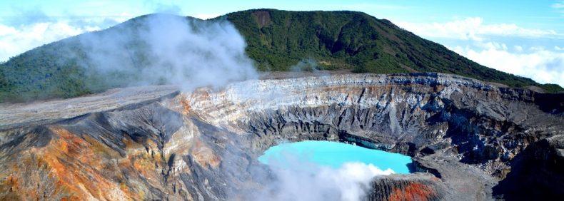 Costa-Rica-ecotourism-HERO-1400x500
