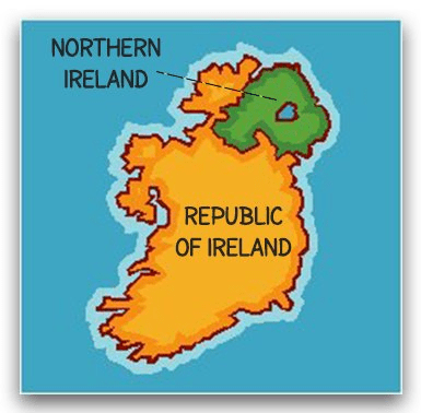 ireland-map