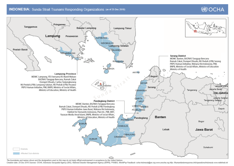 UNOCHA-tsunami-map_12.25.2018