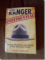 05 Book Ranger Confidential (768x1024)