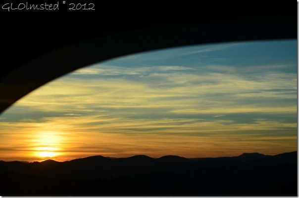 01 Sunset through side window Iron Springs Rd AZ (1024x678)