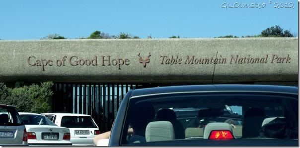 01a Cape of Good Hope entrance station Table Mt NP Cape Peninsula ZA (1024x504)