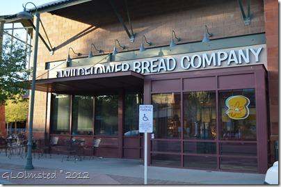 01a Wildflower Bread Co Prescott AZ (1024x678)