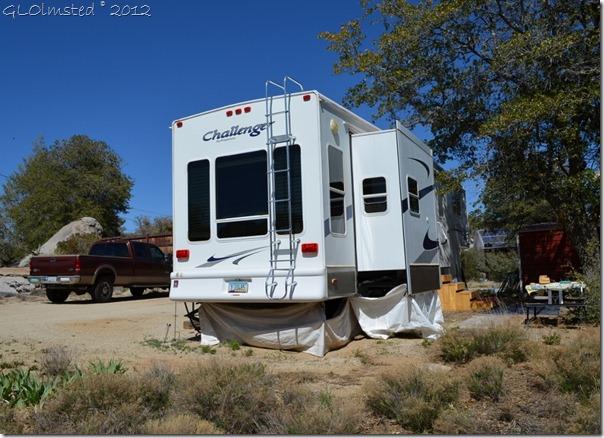 02 Truck & RV Yarnell AZ (1024x678)