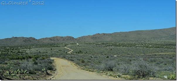 02a North to Hillside on Deer Creek Rd AZ (1024x469)