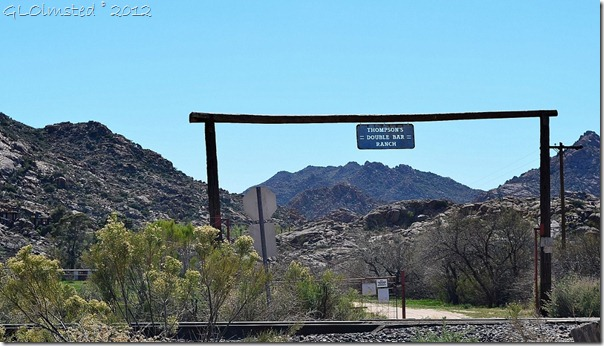 03a Thompson's Double Bar Ranch Deer Creek Rd AZ (1024x583)