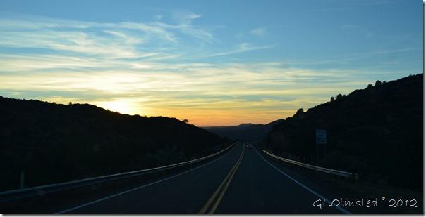04 Sunset Iron Springs Rd AZ (1024x520)