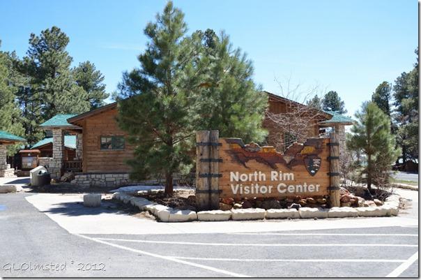 07e Visitor Center & sign NR GRCA NP AZ (1024x678)