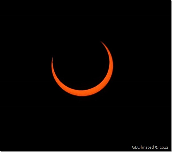 02e Partial solar eclipse NR GRCA NP AZ (1024x905)