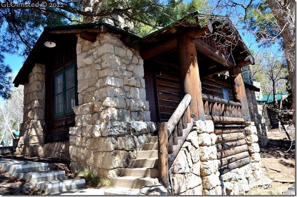05e Western rim view cabin NR GRCA NP AZ (1024x678)
