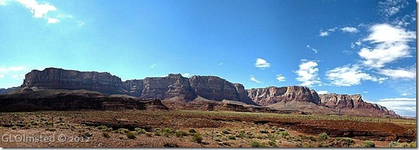 08e Vermillion Cliffs Hwy 89A W AZ pano (1024x362)