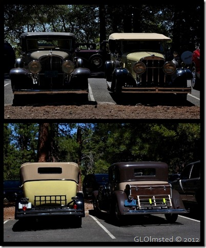01e Old cars in parking lot NR GRCA NP AZ collage (849x1024)