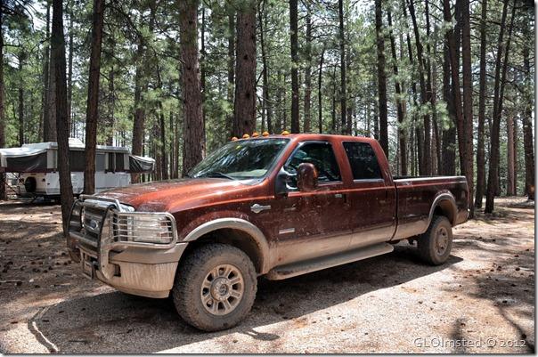 01 Muddy truck (1024x678)