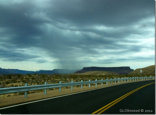 02er Rain over Zion from SR59 UT