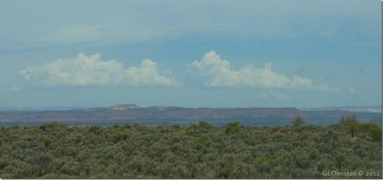 03 Clouds over GRSE SR89A N AZ (1024x480)