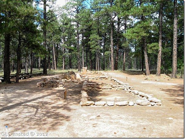 03er Walhalla ruins GRCA AZ (1024x768) (1024x768)