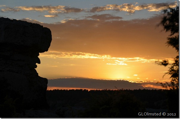 05 Sunset over Transept Canyon NR GRCA NP AZ (1024x678)