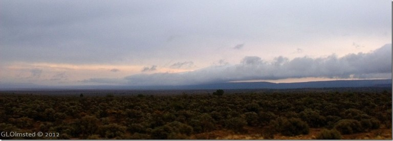 08ecr Rainy sky over Kaibab Plateau from SR89A S AZ (1024x768)