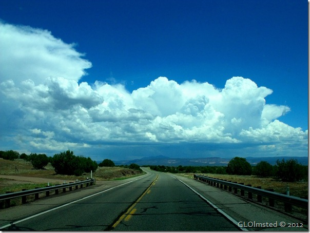 01 Stormy sky over Bill Williams Mts from SR89 N AZ (1024x768)