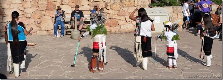 04 Zuni social dances Native American Heritage Days NR GRCA NP AZ (1024x367)