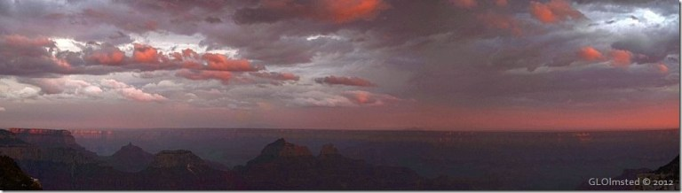 05er Sunset colors over temples NR GRCA NP AZ pano (1024x288)