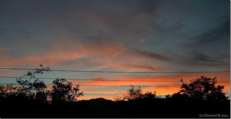 06 Sunset Yarnell AZ (1024x528)