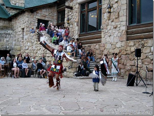 07 Derrick Suwaima Davis & son Eagle dance Heritage Days GRCA AZ (1024x768) (1024x768)