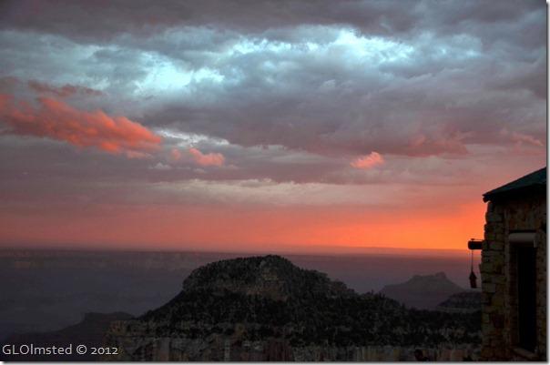 07er Sunset behind Lodge NR GRCA NP AZ (1024x678)