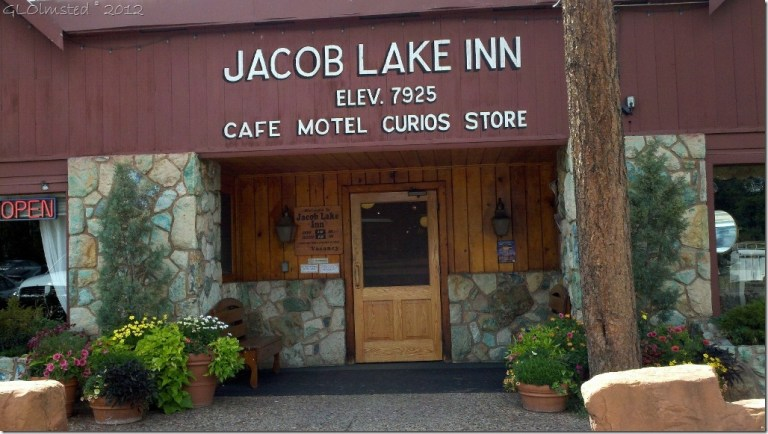 01 Jacob Lake Inn AZ (1024x577)