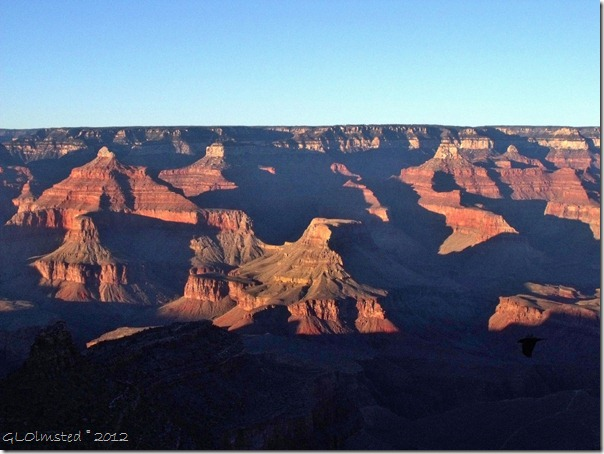 01e Late shadows in canyon from SR GRCA NP AZ - Copy (1024x768)