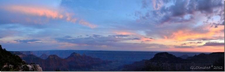 03 Sunset over canyon NR GRCA NP AZ pano (1024x325)